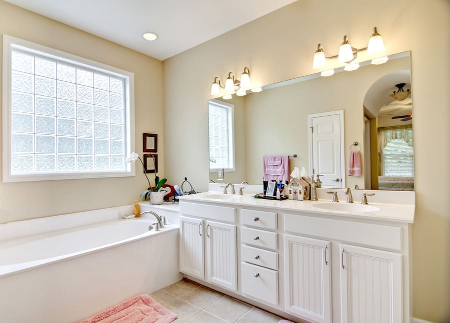 Should You Replace Your Sink During Your Bathroom Remodel Kurtis